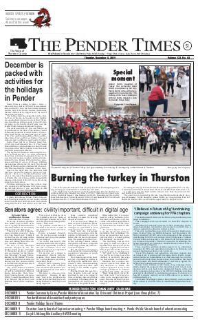 12-5-19 Pender Times