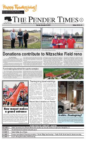 11-28-19 Pender Times